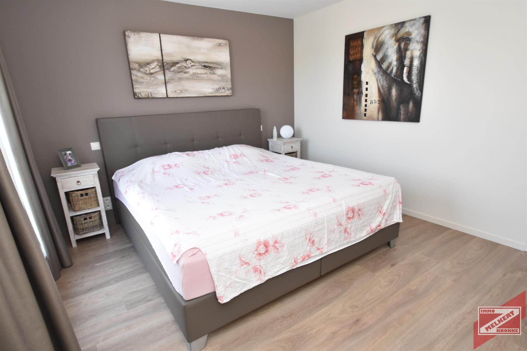 Renovatie Badkamer Knokke : Appartementen en huizen te koop knokke heist immo melkert